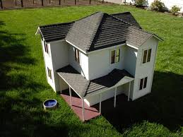 home depot dog house plans fresh marvellous how to build a dog house plans contemporary best