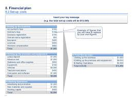 simple business model template 15 best simple business plan template by ex mckinsey consultants