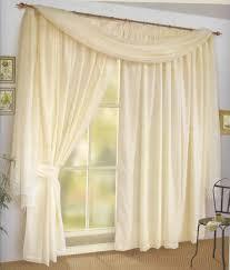 Next Cream Bedroom Furniture Black And Cream Bedroom Black Bamboo Bedroom Furniture Shidisi