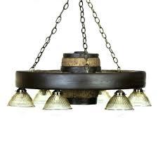 rustic wagon wheel chandelier light fixture with hanging lanterns lantern rustic wagon wheel chandelier