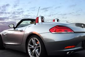 BMW Convertible lease or buy bmw : Hulq.com Blog - Everything you need to know before leasing your car.