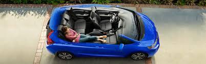 2018 honda fit interior. interesting 2018 image of blue 2018 honda fit interior space intended honda fit