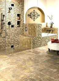 fake stone panels faux on house exterior artificial cladding for veneer wall interior plastic