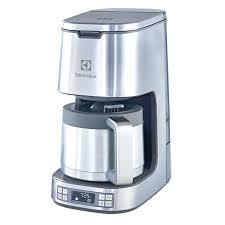 kitchenaid coffee maker reviews cup thermal carafe coffee maker expressionist thermal coffeemaker review on cup kitchenaid