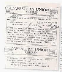 Mlk Vs Malcolm X Venn Diagram