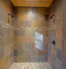 tiles awesome ceramic tile shower with regard to decor 2 throughout plans 19