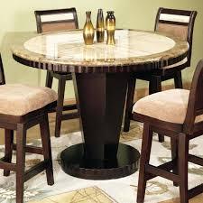 full size of uncategorized round breakfast nook table inside elegant kitchen beautiful awesome breakfast nooks