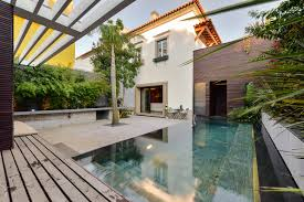 Small Picture mediterranean house style interior design ideas Mediterranean