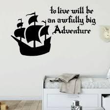pirate ship awefully big adventure