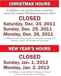 Business Hours Sign Template Office Large In Sheet Christmas
