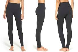 Zella Live In Leggings Review Why Women Are Obsessed