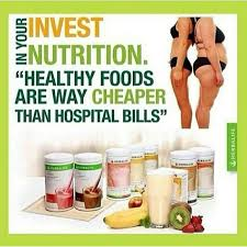 Herbalife Meal Plan Herbalife Other Herbalife Nutrition Plan Poshmark