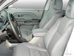 image 2004 honda pilot 4wd ex auto w leather front seats size 640
