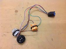 smart wiring looms smart roadster 452 rear light wiring harness