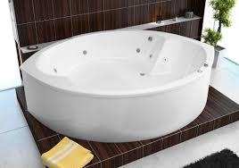 <b>Акриловая ванна Астра Форм</b> Афродита - купить в магазине ...