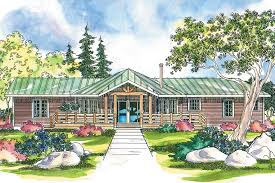magnificent ideas craftsman house plans with detached garage house craftsman house plans with detached garage