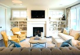 small living room layout ideas with tv living room layout fireplace and living room layout ideas