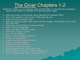 the giver essay topic the giver essay topic