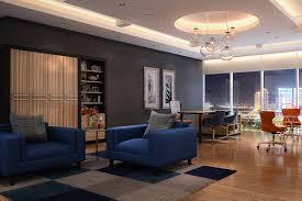 home office wall unit. Home Office_62 · Office Wall Unit E