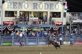 Reno Rodeo Cattle Drive 2019 All You Need To Know Before