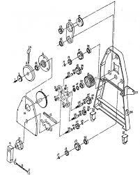 4 5 electrical wiring diagram