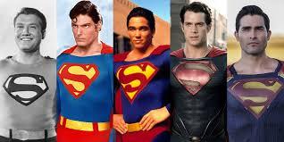 Bildergebnis für superman