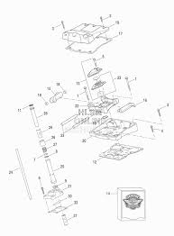 Dyna 2000 Ignition Wiring Diagram 92 Sportster