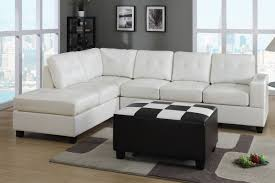 Modern White Living Room Furniture Living Room Amazing Sectional Sleeper Sofa Bed Mattress With