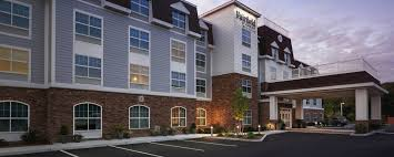 Chart House Inn Newport Reviews Hotels In Wakefield Ri Fairfield Inn Suites South