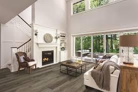 install vinyl plank flooring