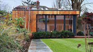 initstudios39 prefab garden office spaces. Garden Office Space. Plan The Type Of Design And Style Your New Living Space Initstudios39 Prefab Spaces