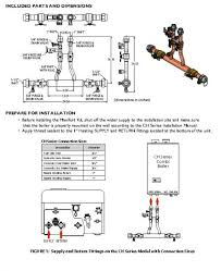 taco zone valve wiring diagram wiring diagram and schematic design wiring diagram for 2 zone heating system diagrams and
