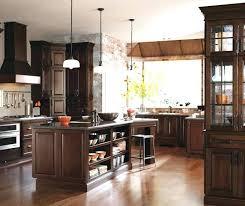 diamond prelude kitchen cabinets diamond cabinet reviews dark cherry kitchen cabinets by diamond cabinetry diamond reflections kitchen cabinet reviews
