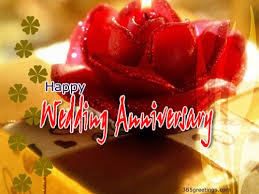 wedding anniversary wishes and messages 365greetings com Wedding Anniversary Wishes For Grandparents In Hindi wedding anniversary wishes 50th wedding anniversary wishes for grandparents in hindi