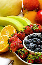 Nahrungsmittel mit hohem proteingehalt
