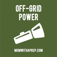 best off grid energy images prep life prepping  198 best off grid energy images prep life prepping and survival stuff