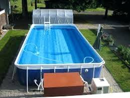 Small rectangular pool designs Modest Rectangle Pool Designs Large Size Of Swimming Ground Rectangular Pool Designs Affordable Pools Rectangle Small Rectangle Cherriescourtinfo Rectangle Pool Designs Large Size Of Swimming Ground Rectangular