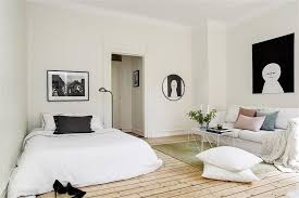 studio bedroom furniture. Studio Bedroom Furniture With Regard To 8 Stylish Apartments Inspire Your Renovation Inspirations 4 R