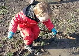 How to choose a Montessori childminder - The Montessori Family