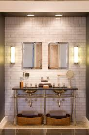 Denver Bathroom Vanities 17 Best Ideas About Waterworks Bathroom On Pinterest Waterworks