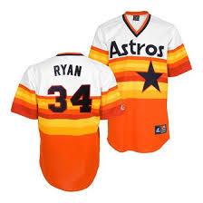 34 Astros Ryan Nolan Authentic Orange White Mitchell Jersey No Houston Ness - Throwback And eecefcedafb|2019-07 NFL Fantasy Quarterback Ratings