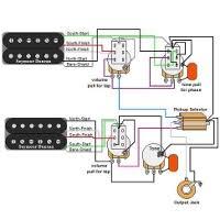 active pickup wiring diagrams diy wiring diagrams \u2022 seymour duncan active pickups wiring diagram guitar wiring diagrams resources guitarelectronics com rh guitarelectronics com charvel active pickup wiring diagram ibanez active