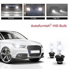 H8 Hid Fog Lamp Xenon Kit For Honda City Zx