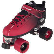 Roller Derby Firestar Size Chart Cheap Youth Skate Sizes Find Youth Skate Sizes Deals On