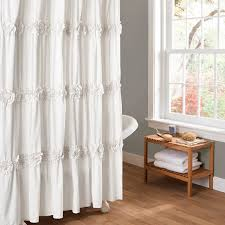 curtains shower curtain liners dry holdbacks
