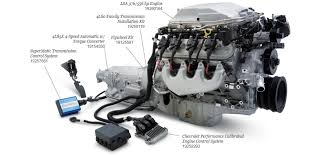 similiar gm lsa engine keywords gm lsa crate engine gm engine image for user manual