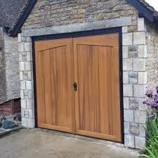 side hinged garage doorsside hinged Archives  Elite GD