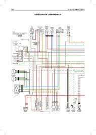 catalog patlite 310 wiring diagrams