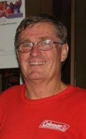 Obituary for Russell Leon Baldwin | Potts Chapel