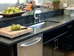 how much does quartz countertops cost versus with is remodel 11